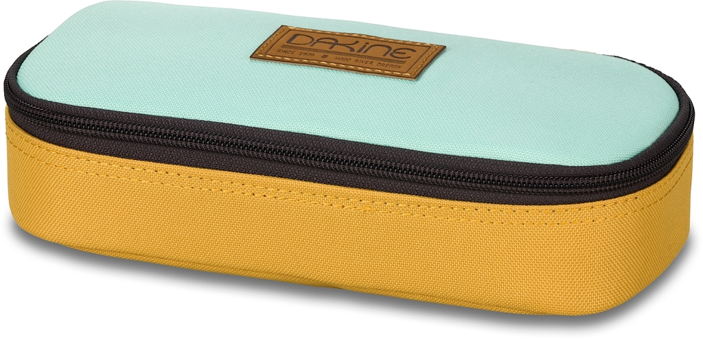 Dakine Womens School Case Blue Lights-30