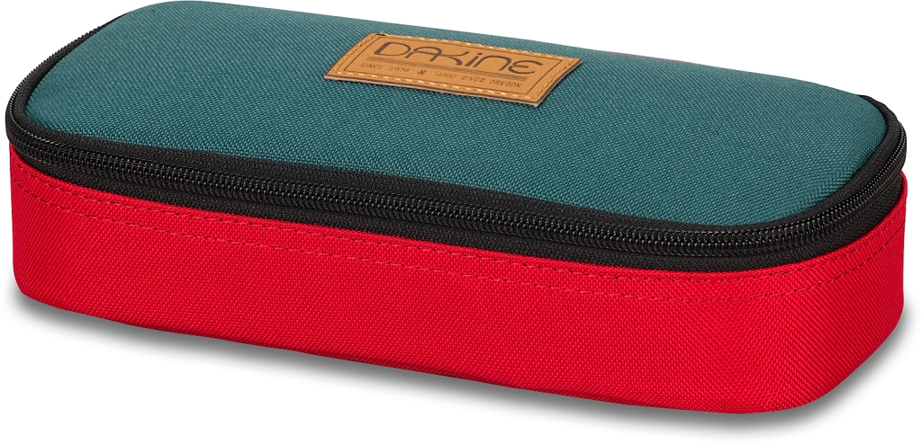 Dakine Womens School Case Harvest-30