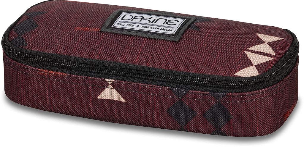 Dakine Womens School Case Sundance-30