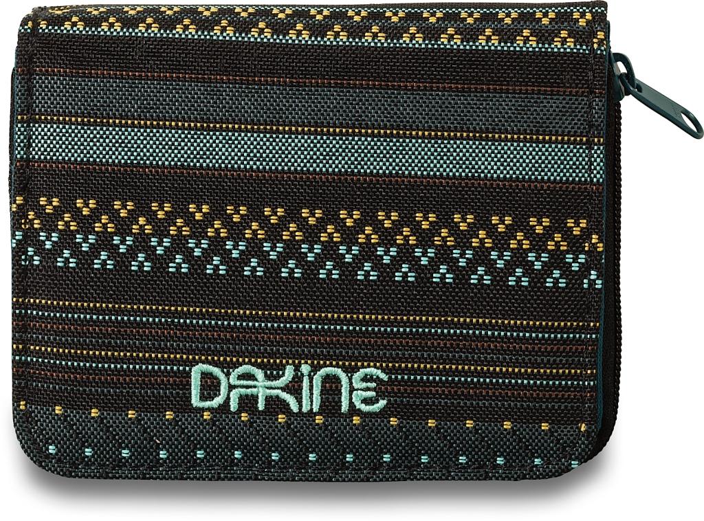 Dakine Soho Mojave-30