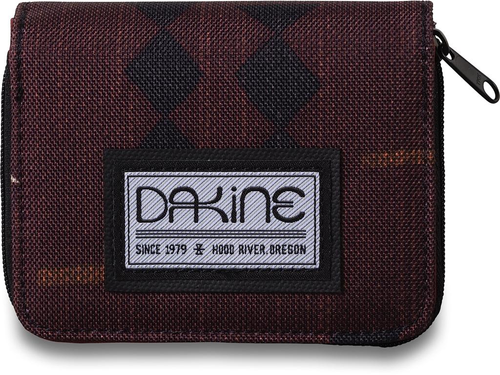 Dakine Soho Sundance-30
