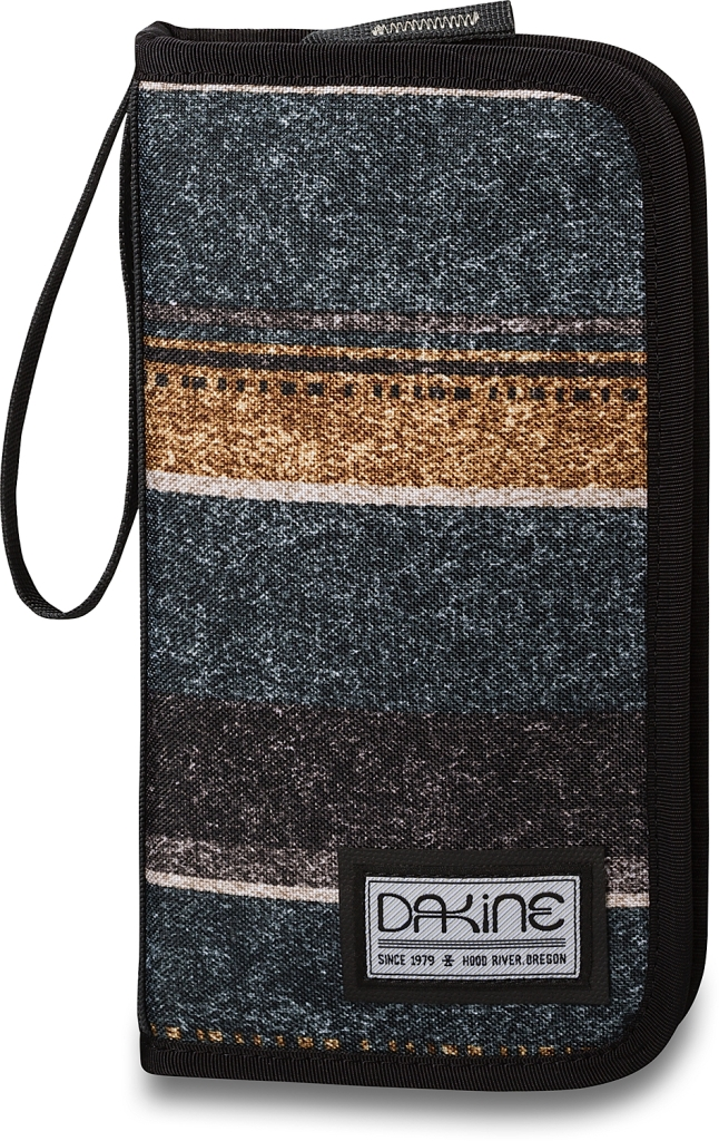 Dakine Womens Travel Sleeve Cassidy-30