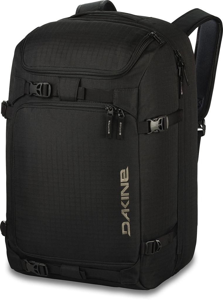 Dakine Dlx Cargo Pack 55l Black-30