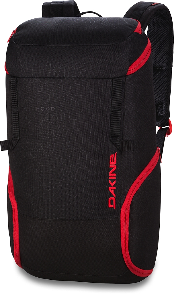 Dakine Transfer Boot Pack 25l Phoenix-30