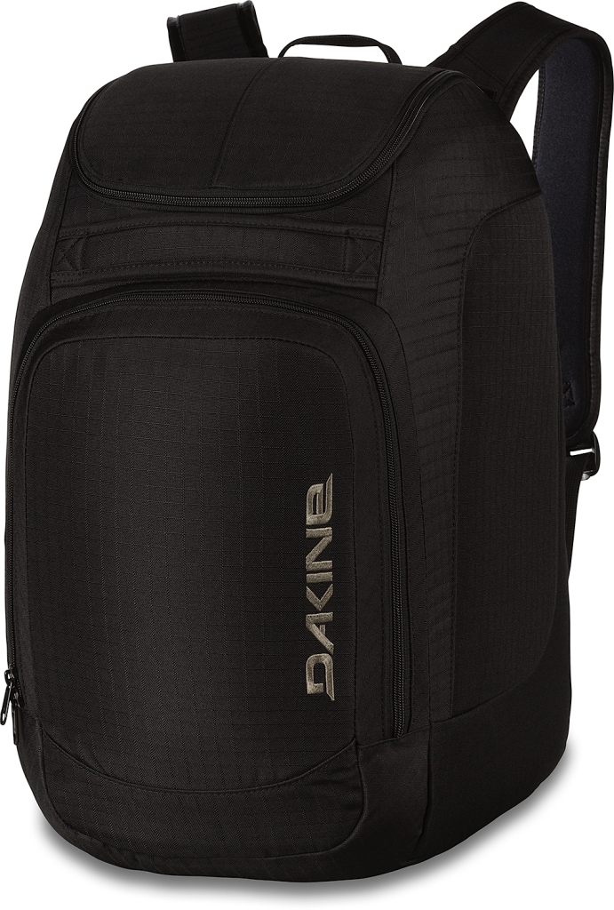 Dakine Boot Pack 50l Black-30