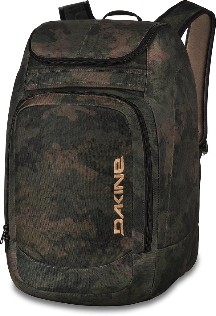 Dakine Boot Pack 50l Peat Camo-30