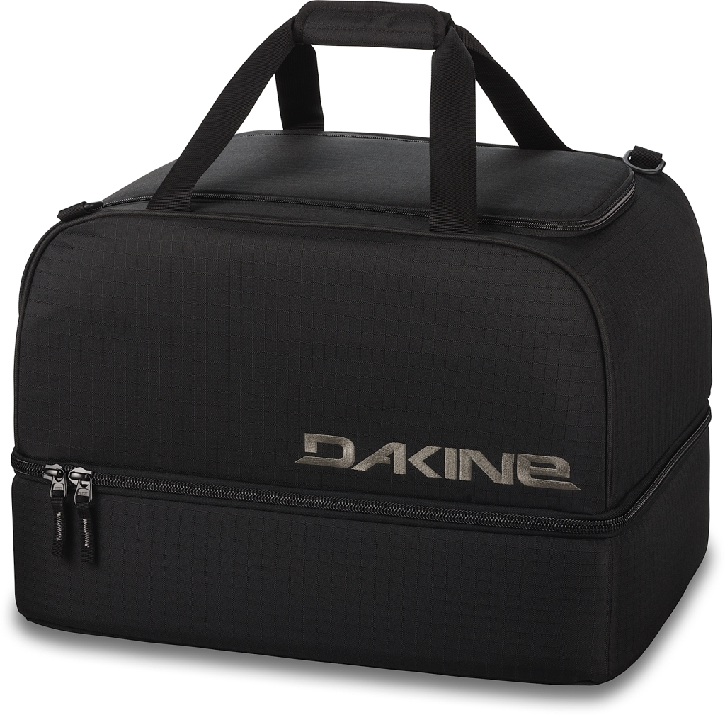 Dakine Boot Locker 69l Black-30