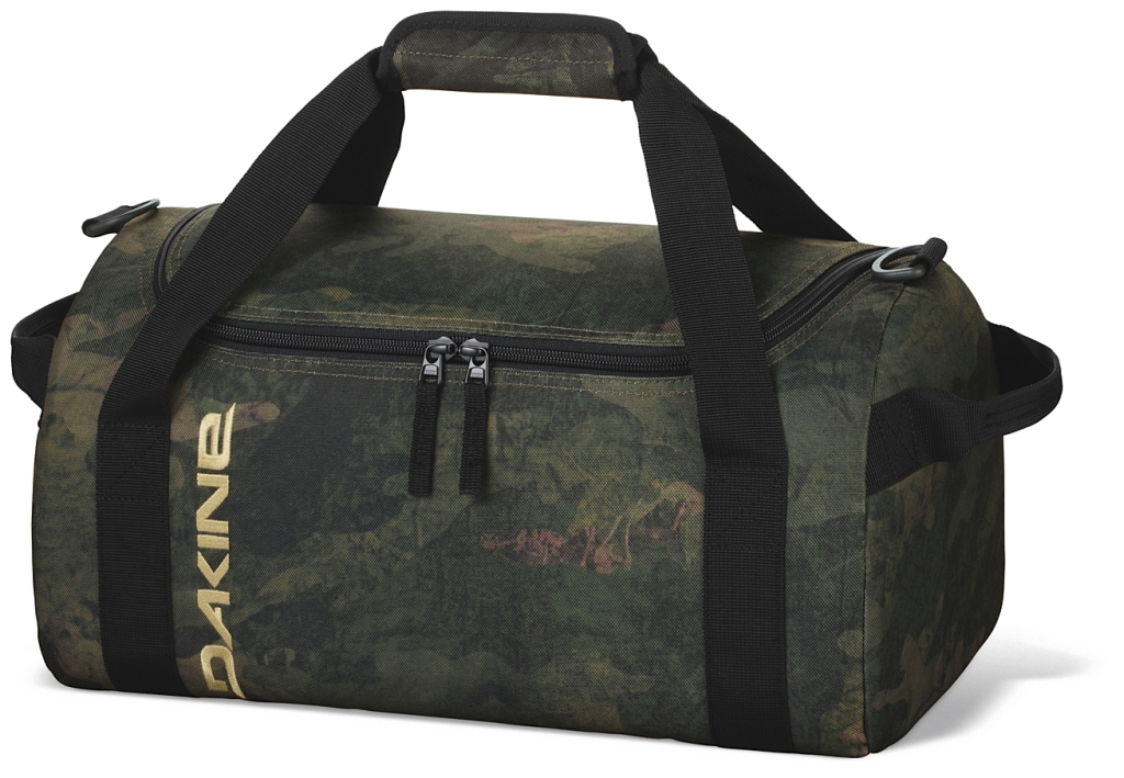 Dakine Eq Bag 23l Peat Camo-30