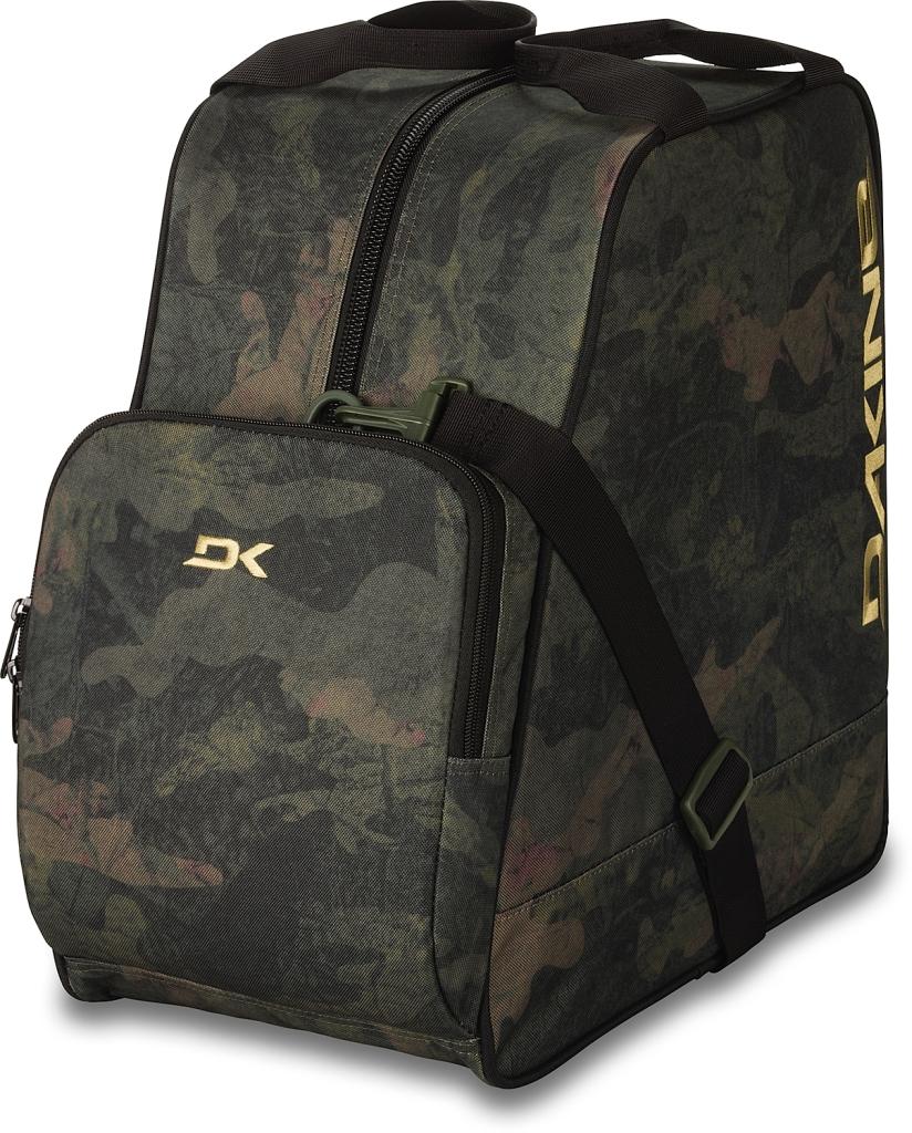 Dakine Boot Bag 30l Peat Camo-30