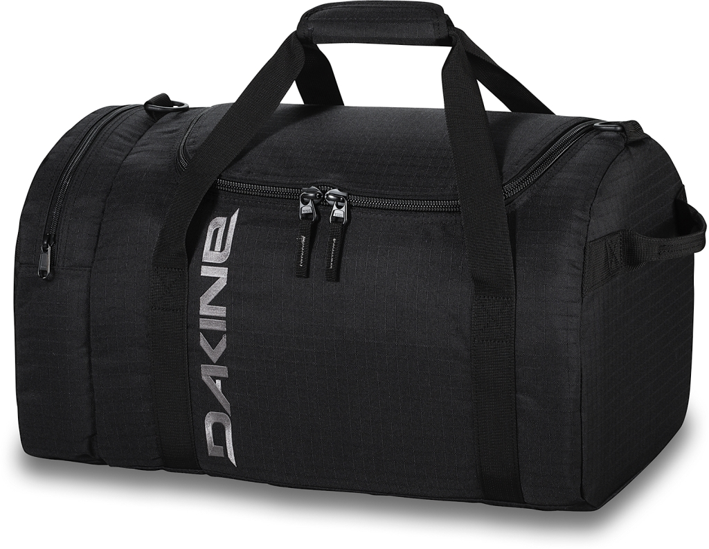 Dakine Eq Bag 51l Black-30