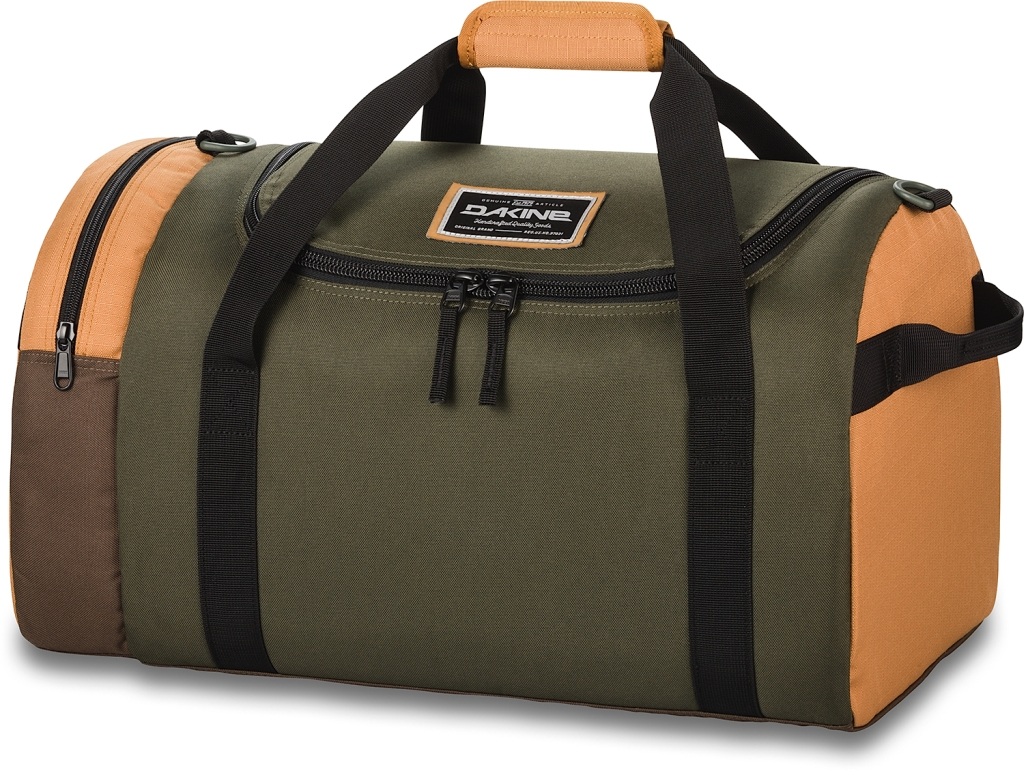 Dakine Eq Bag 51l Field-30