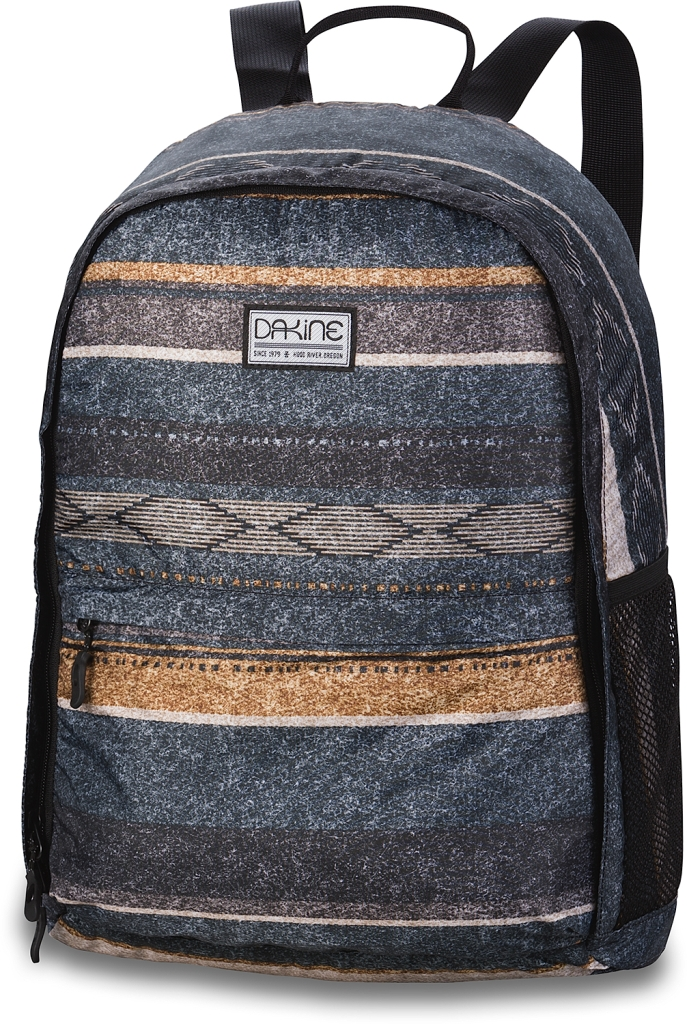 Dakine Womens Stashable Backpack 20l Cassidy-30