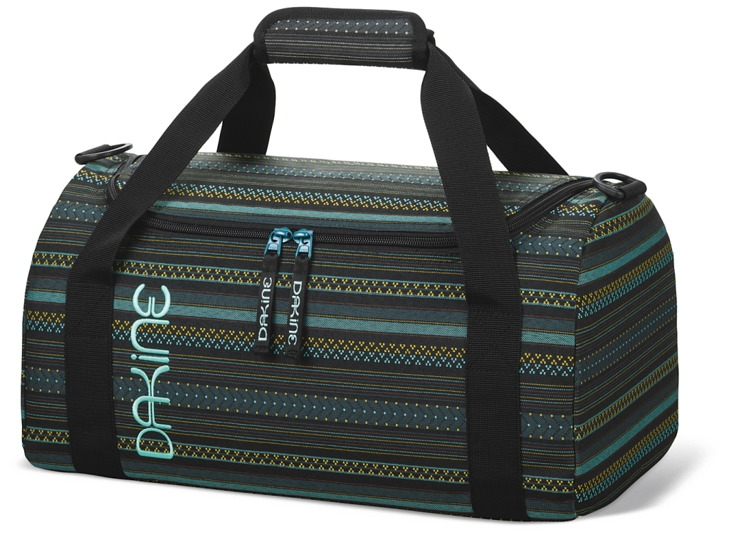 Dakine Womens Eq Bag 23l Mojave-30