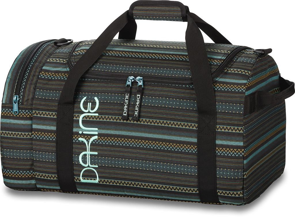 Dakine Womens Eq Bag 31l Mojave-30