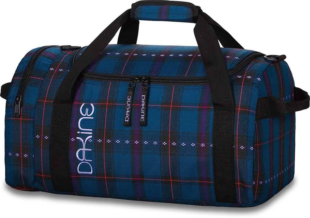 Dakine Womens Eq Bag 31l Suzie-30