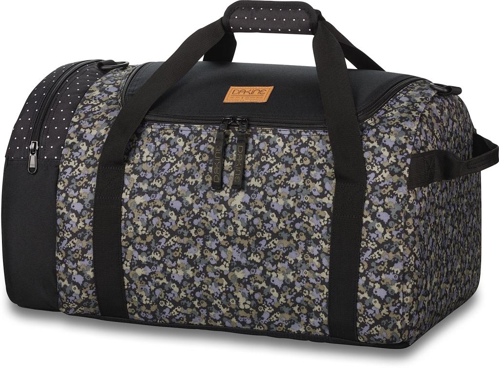 Dakine Womens Eq Bag 51l Ripley-30