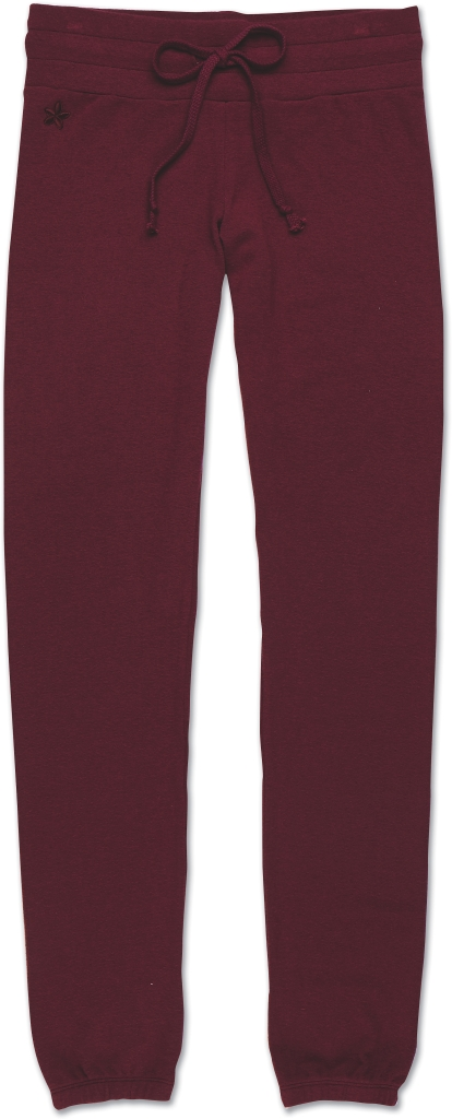 Dakine Jammer Skinny Sweat Dark Cherry-30