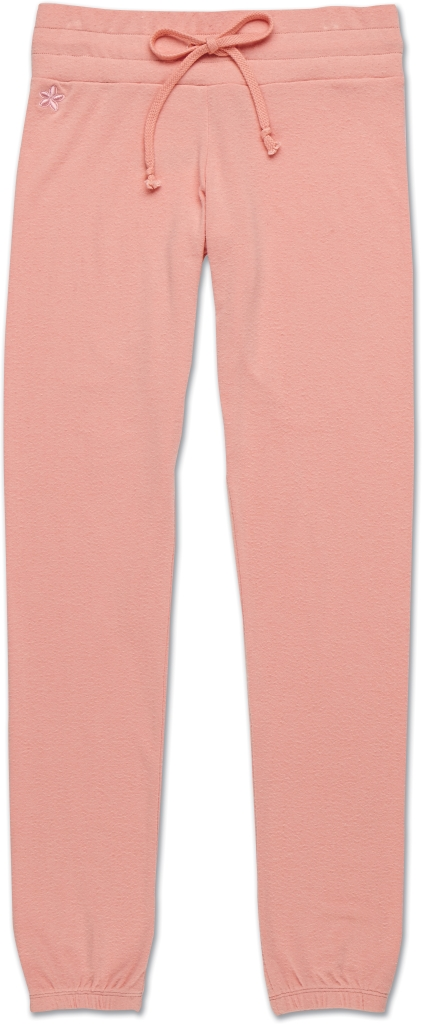 Dakine Jammer Skinny Sweat Lotus-30