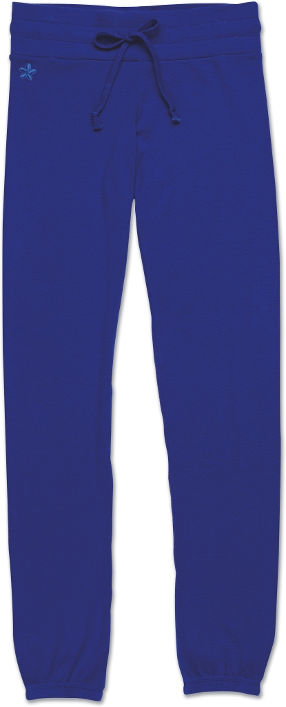 Dakine Jammer Skinny Sweat Royal-30