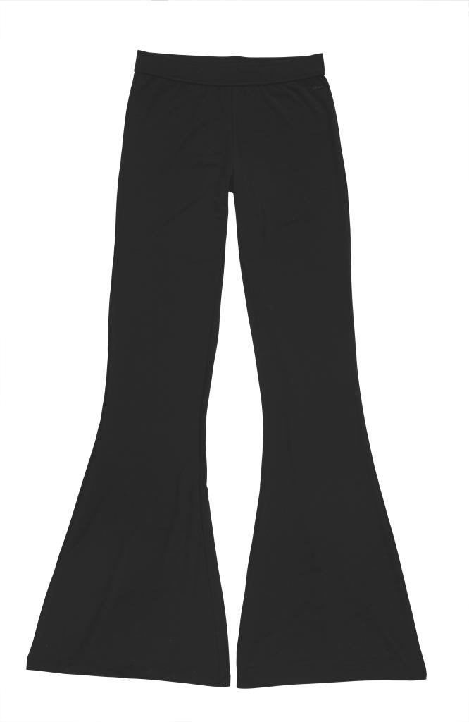 Dakine Moana Beach Pant Black-30