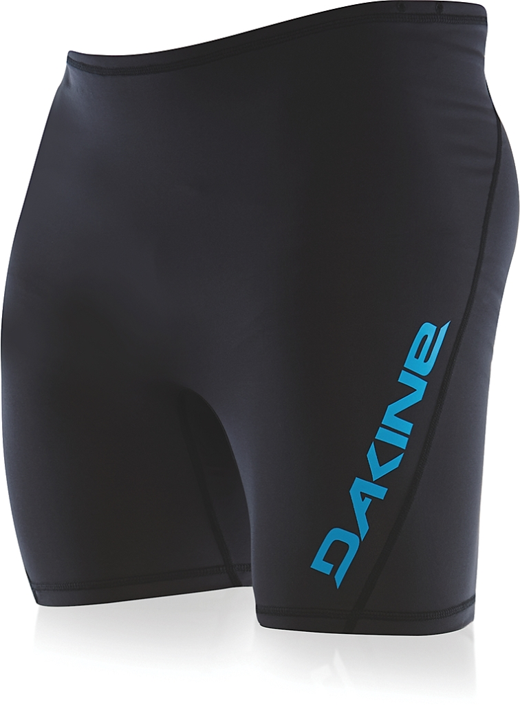 Dakine Mens Under Surf Short Black-30