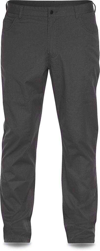 Dakine Mens Field Pant Shadow-30