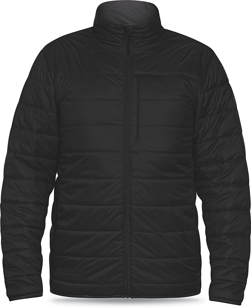 Dakine Mens Pulse Ii Jacket Black-30