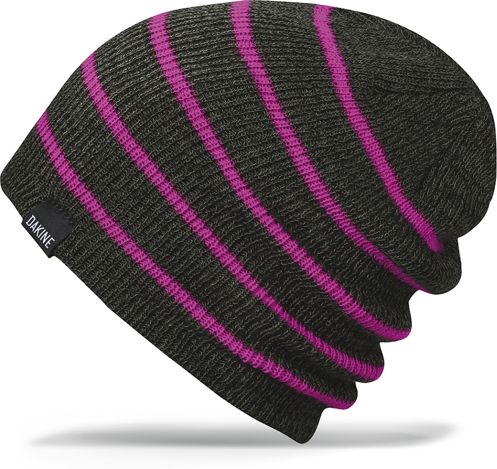 Dakine Morgan Hollyhock Stripe-30