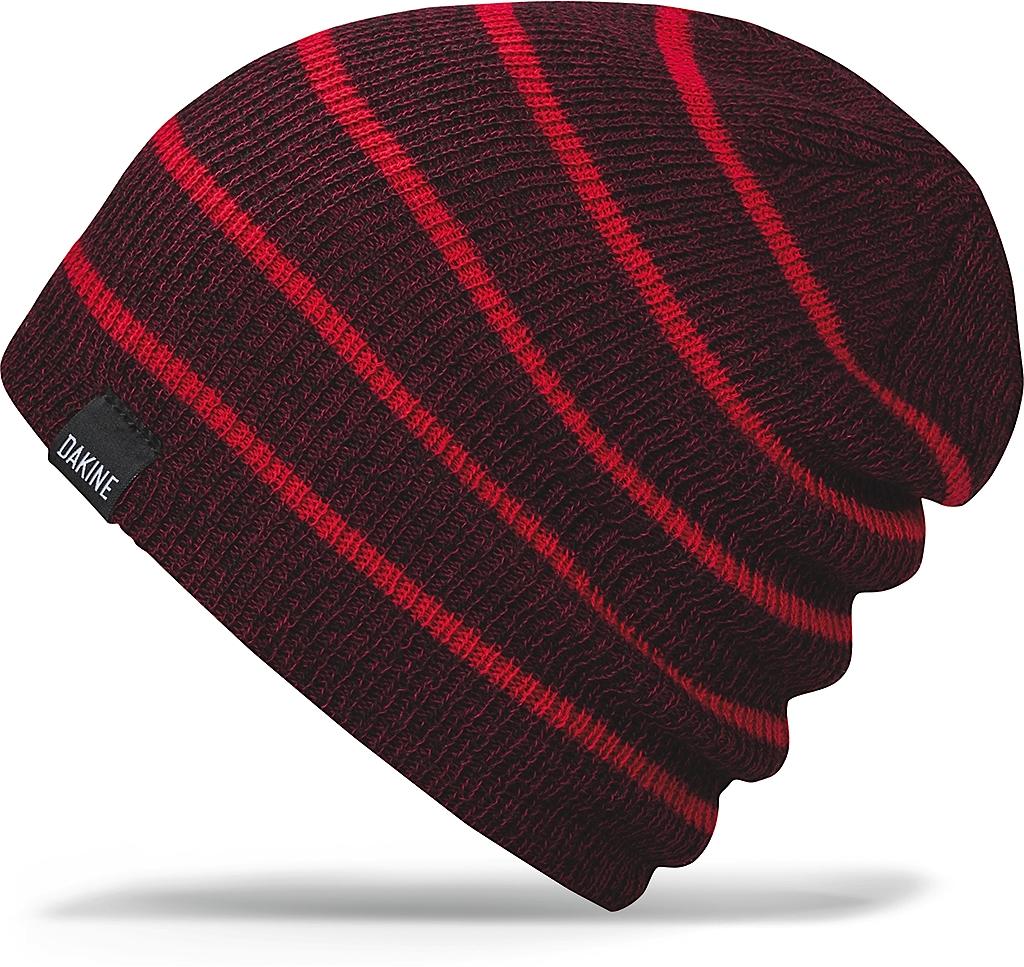 Dakine Morgan Scarlet Stripe-30