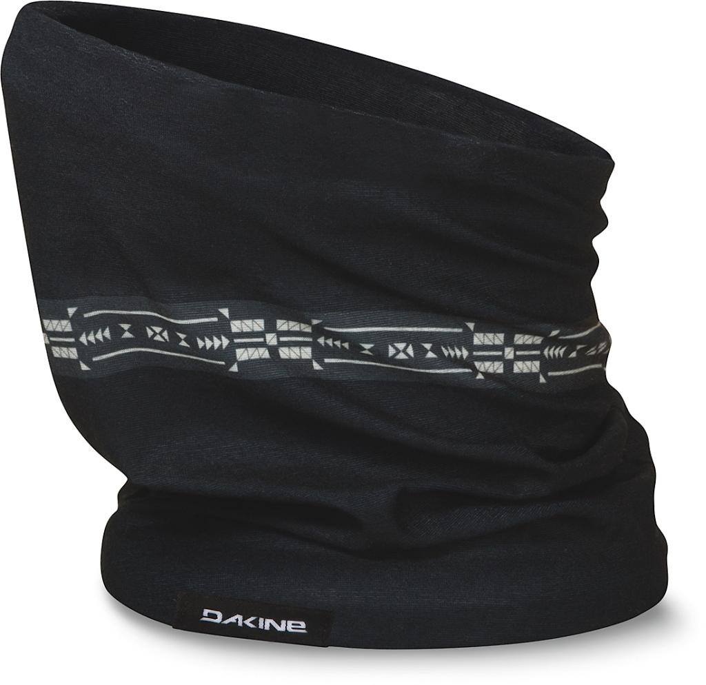 Dakine Prowler Black-30