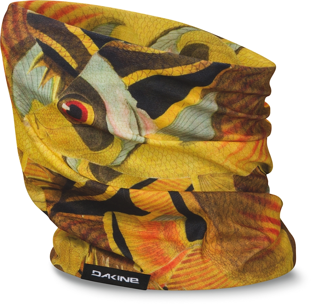 Dakine Prowler Fisheye-30