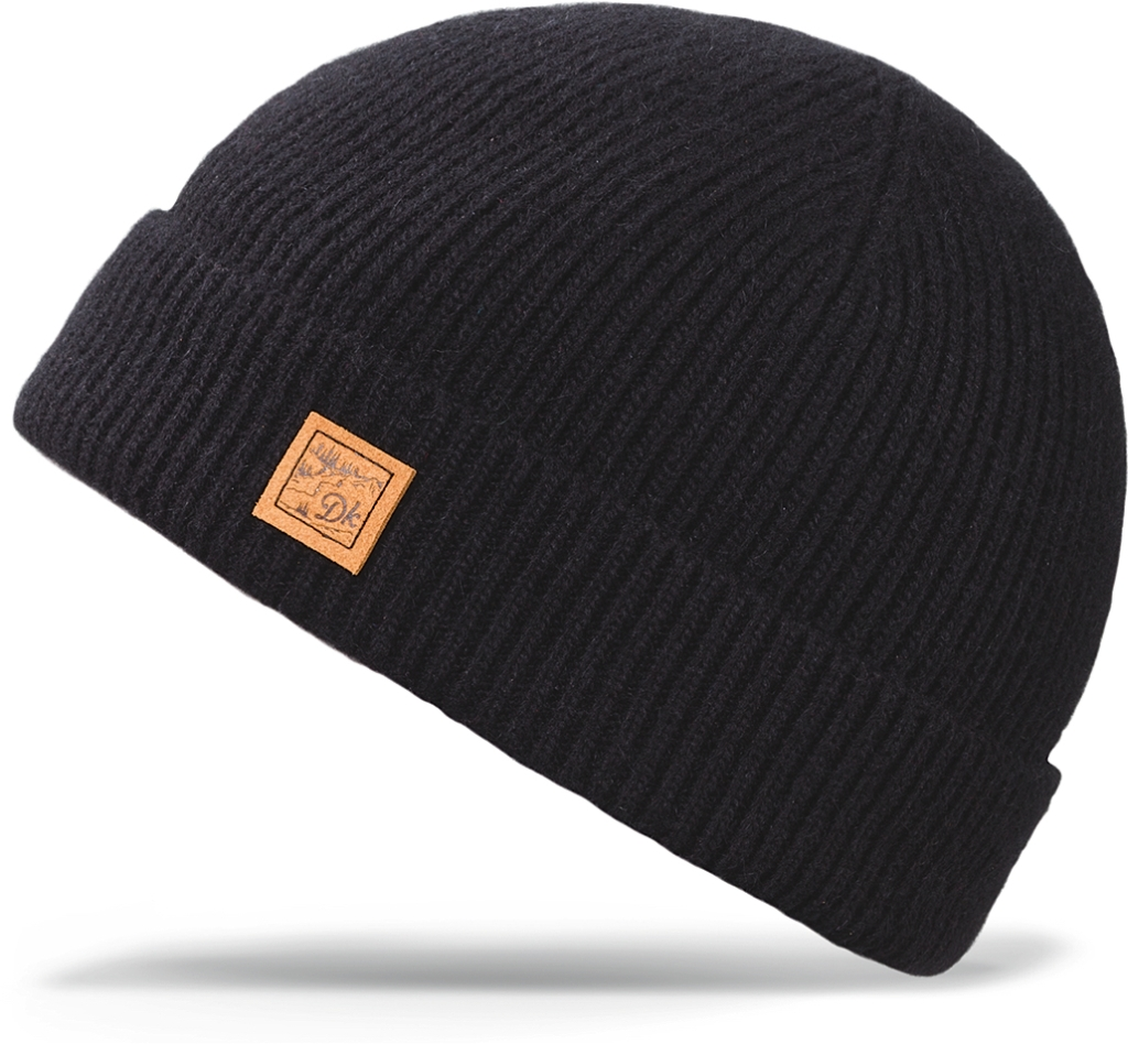 Dakine - Clay Black - Hats & Caps -