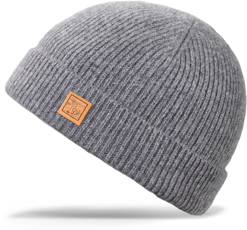 Dakine - Clay Grey - Hats & Caps -