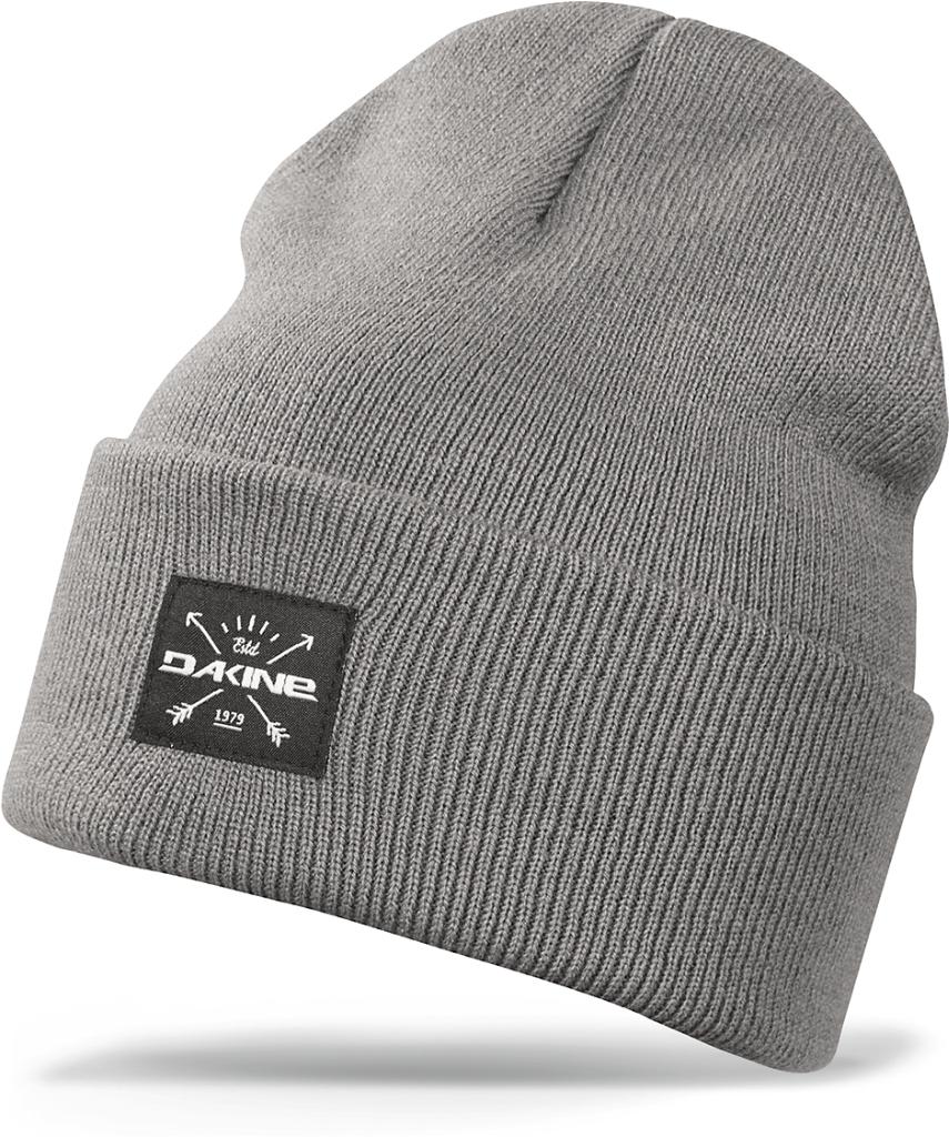 Dakine Cutter Grey-30