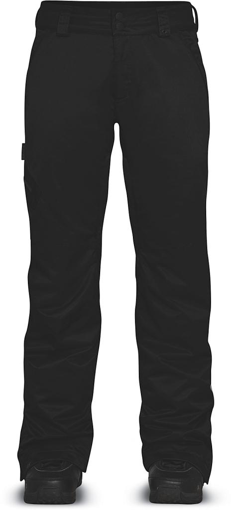 Dakine Womens Sullivan Pant Black-30
