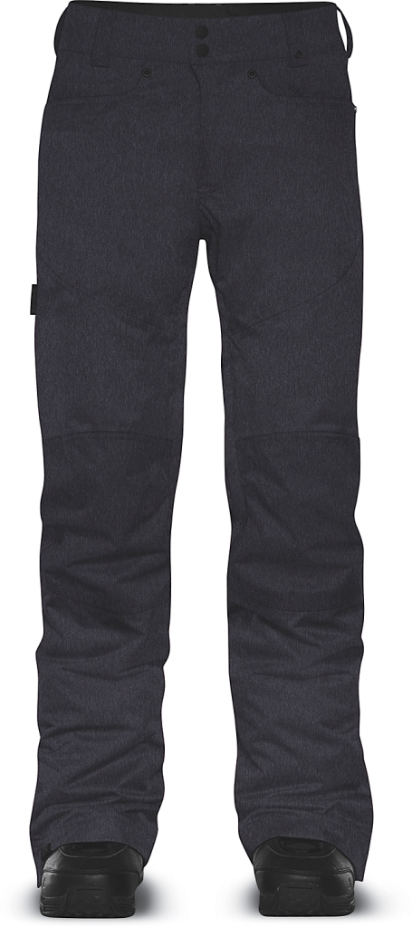 Dakine Womens Westside Pant Denim-30