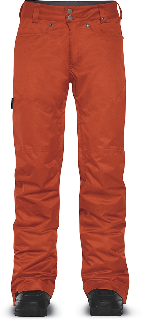 Dakine Womens Westside Pant Sunset-30