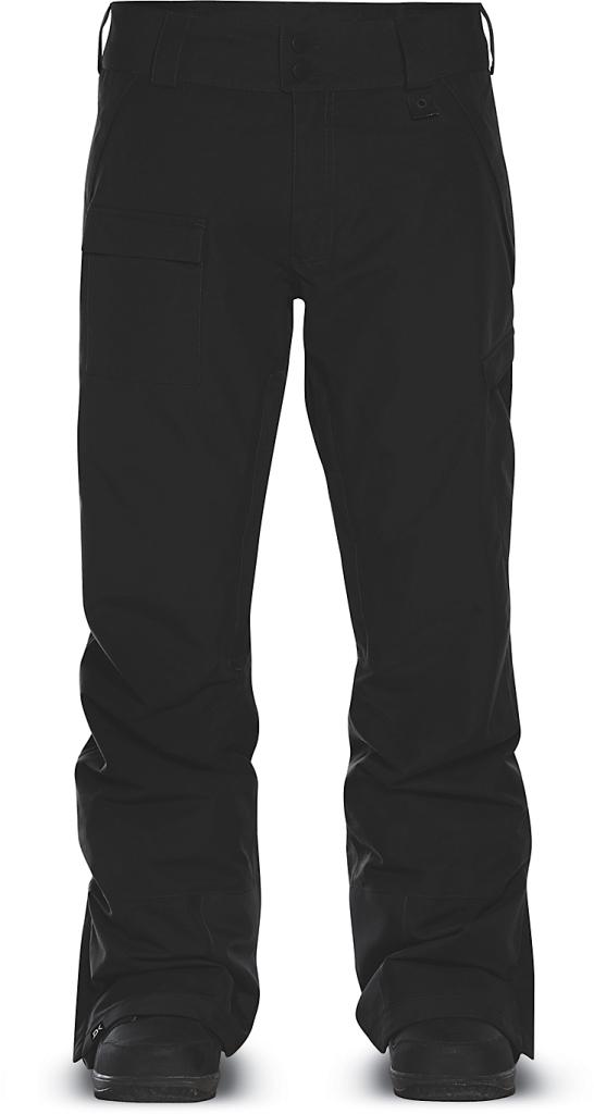Dakine Mens Control Pant Black-30