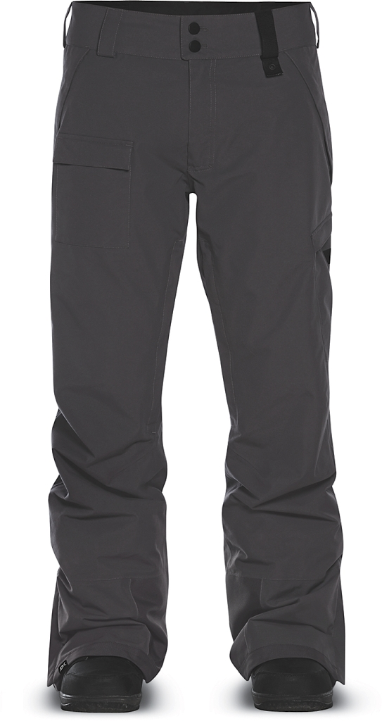 Dakine Mens Control Pant Shadow-30