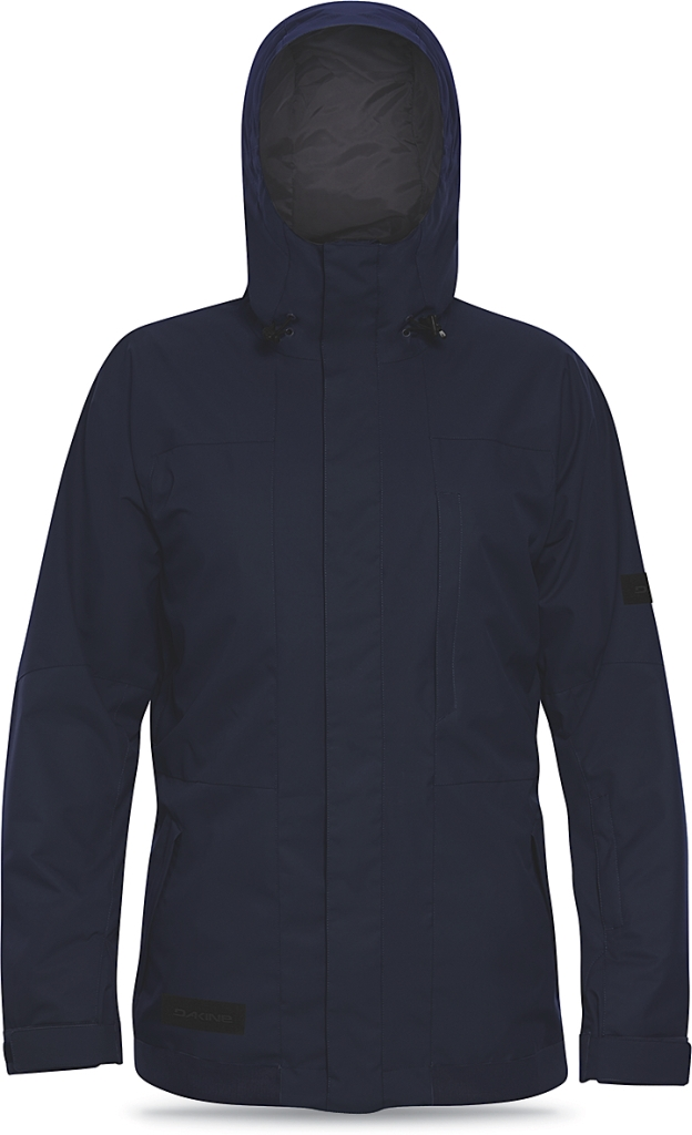 Dakine Mens Incline Jacket Midnight-30