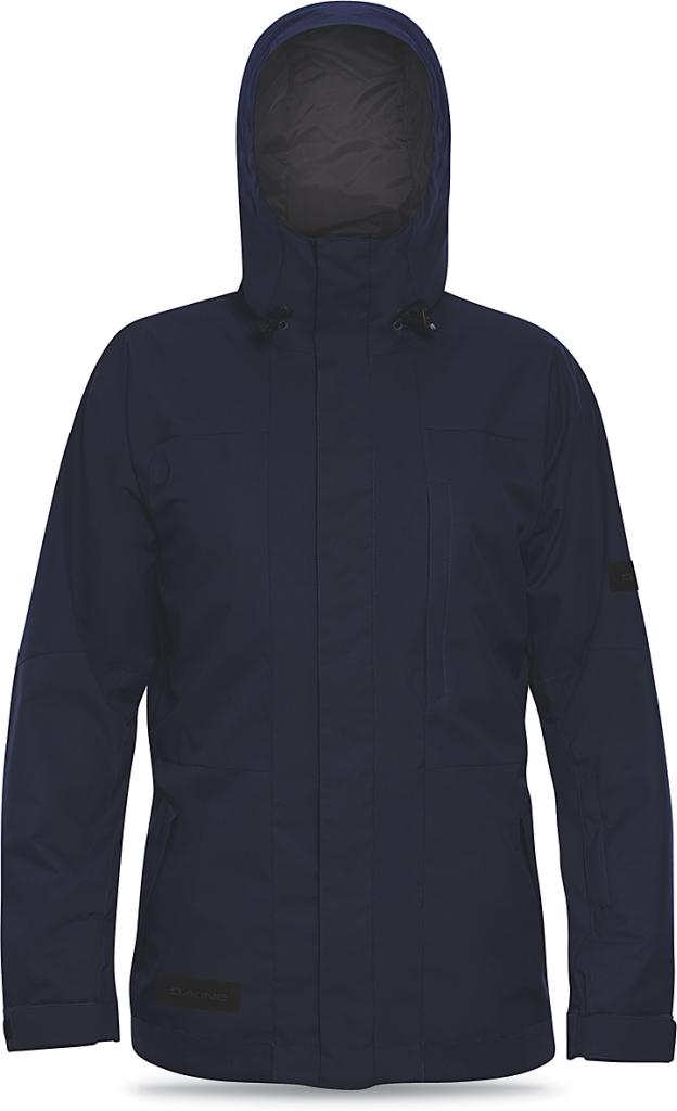 Dakine Mens Incline Jacket Midnight-30
