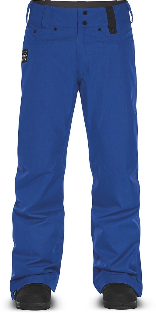 Dakine Mens Miner Pant Deep Blue-30