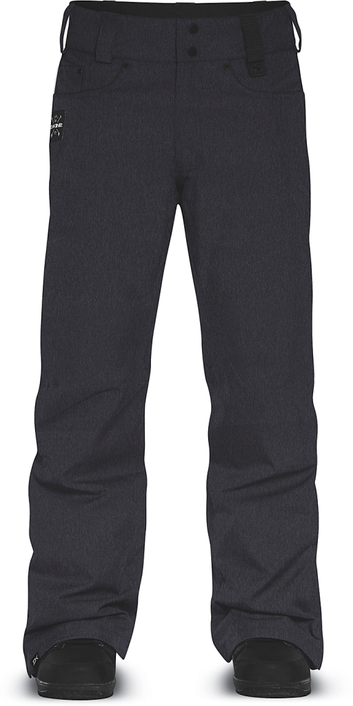 Dakine Mens Miner Pant Denim-30