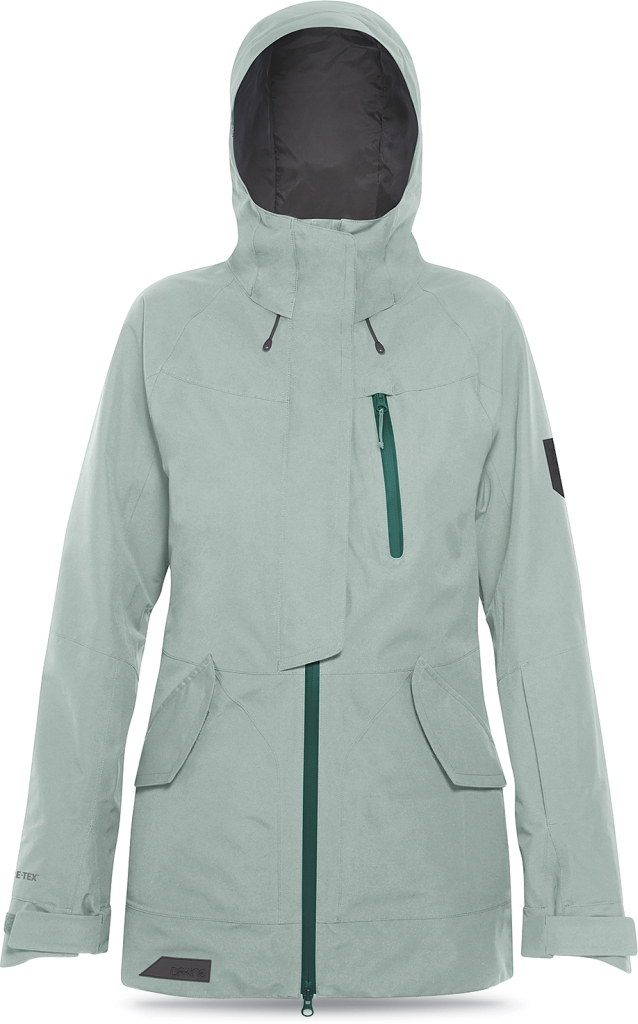 Dakine Womens Redmond Jacket Mist-30