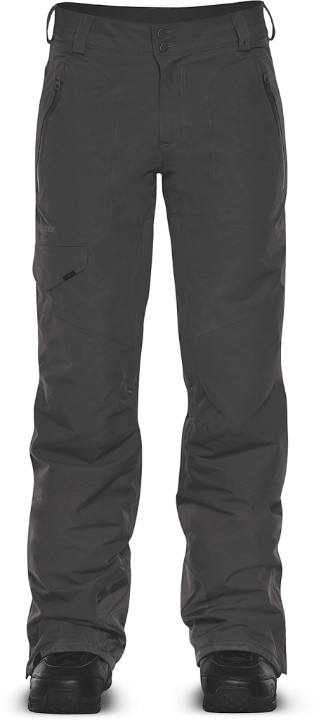 Dakine Womens Kams Pant Shadow-30
