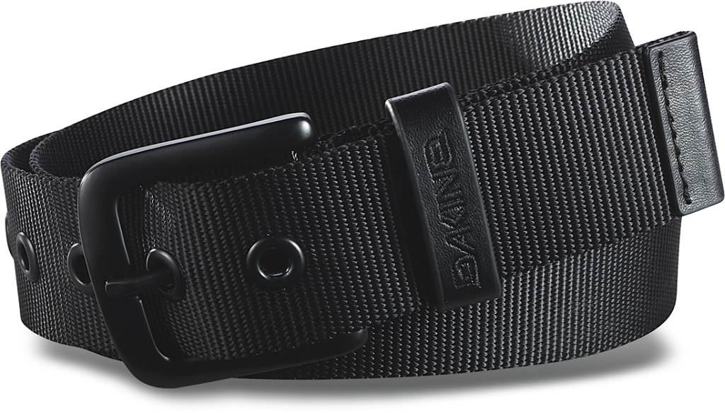 Dakine Ryder Belt Black-30