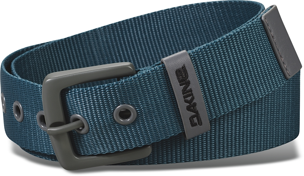 Dakine Ryder Belt Midnight-30