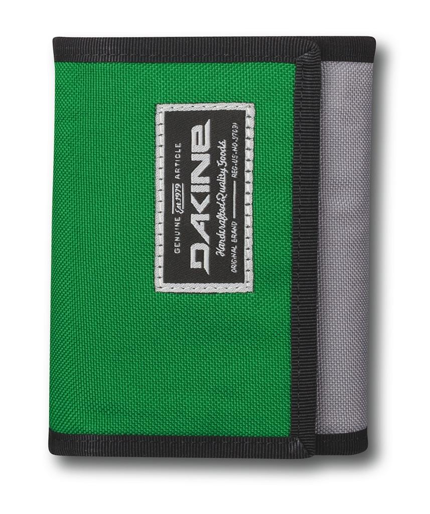 Dakine Diplomat Wallet Augusta-30