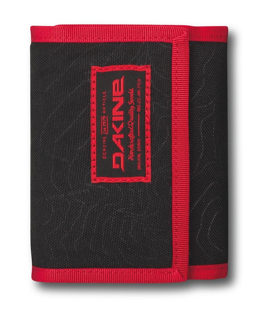 Dakine Diplomat Wallet Phoenix-30