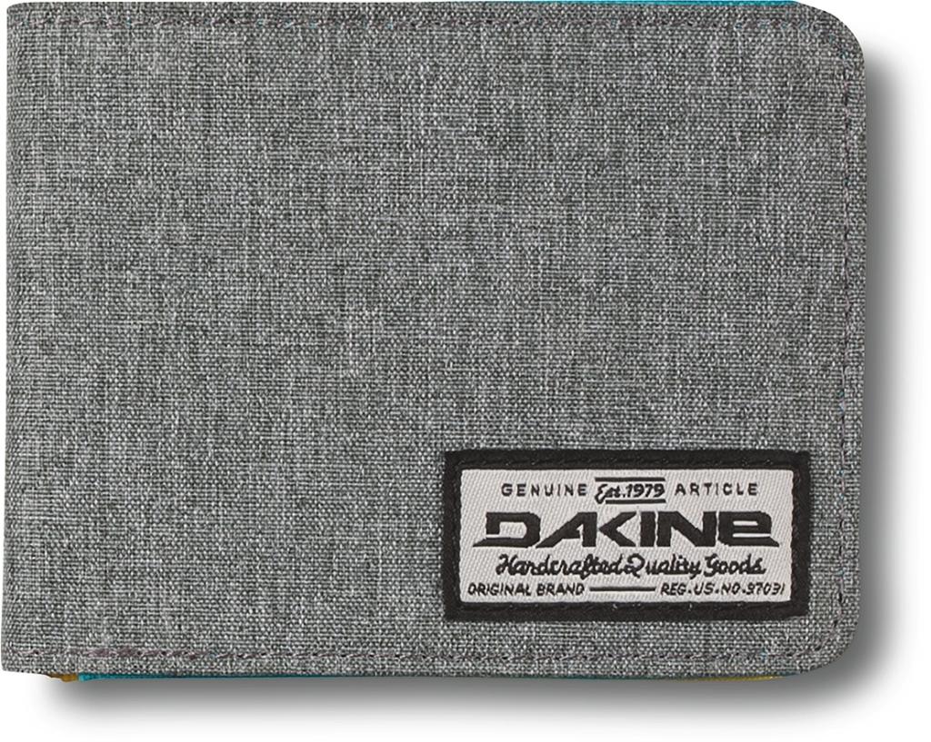 Dakine Talus Wallet Radness-30